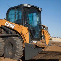 case-SV185B-04