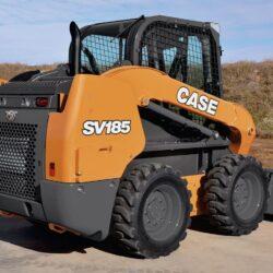 case-SV185B-09