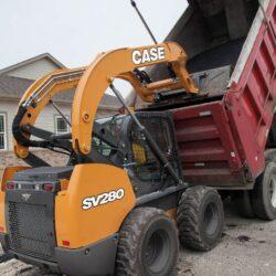 case-SV280B-08
