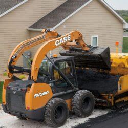 case-SV280B-09