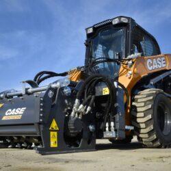 case-SV340B-02