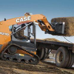 case-TR270B-05
