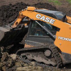case-TR310B-01