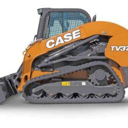 case-TV370B-01