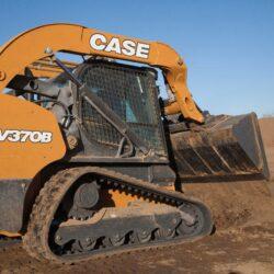 case-TV370B-12