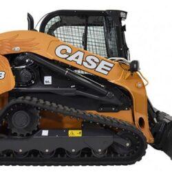 case-TV450B-01