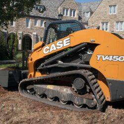 case-TV450B-13