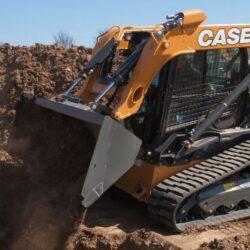 case-TV450B-19